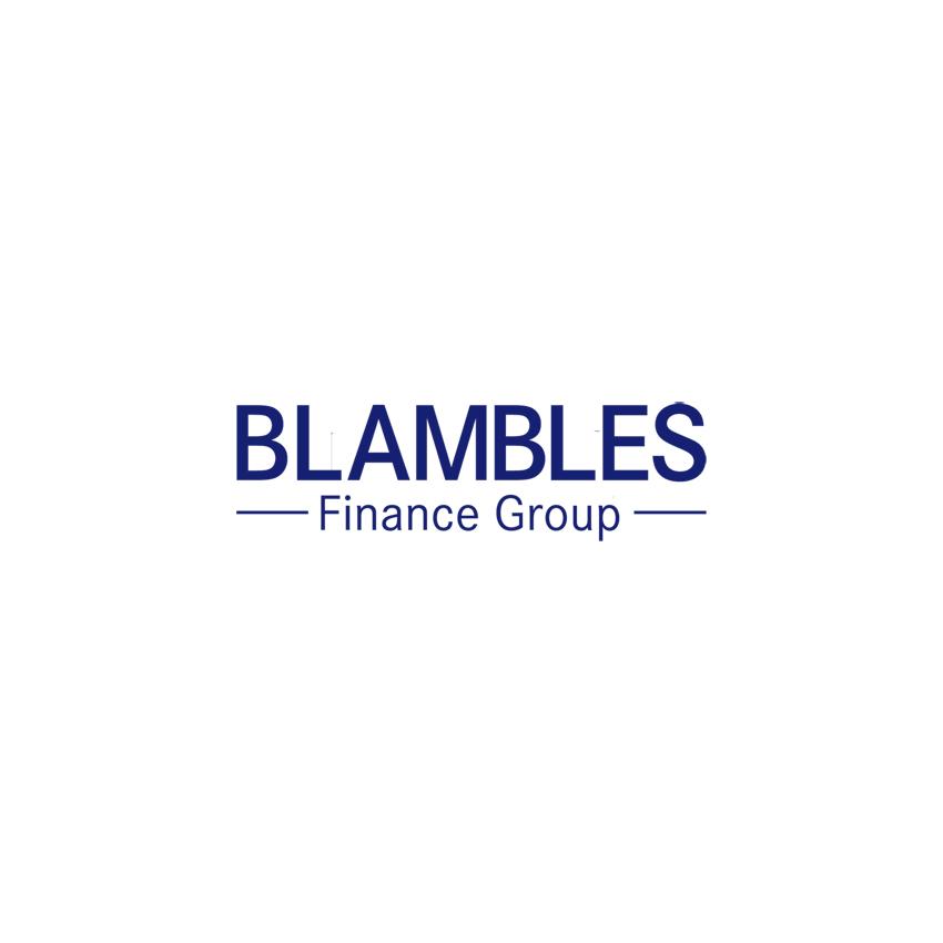 Blambles